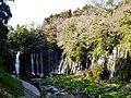 Fujinomiya Shiraito-Wasserfall 11.jpg