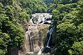 Fukuroda Falls 11.jpg