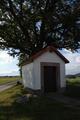 Fulda Petersberg Rex Kapelle.png