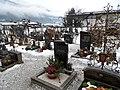 Fulpmes-Friedhof.JPG