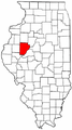 Fulton County Illinois.png