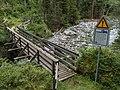 Funtanislas Brücke (2001) über die Albula, Bergün Bravuogn GR 20190817-jag9889.jpg