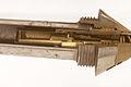 Fusée d'Obus, 1916.JPG