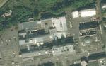 Futaba Kosei Hospital.png