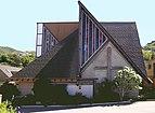 Futuna Chapel SE.jpg