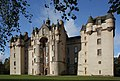 Fyvie Castle (3223349386).jpg