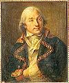 Général JEAN CHARLES PICHEGRU.jpg