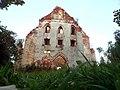 Górne, ruiny kościoła ewangelickiego.jpg