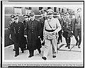 Göring mit Petain und Darlan 1941.jpg