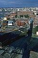 Göteborg - KMB - 16001000011131.jpg