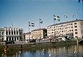 Göteborg - KMB - 16001000228204.jpg