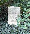 Göttingen Stadtfriedhof Grab Gleichen Russwurm.jpg