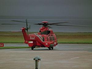 G-REDV - Eurocopter EC225.jpg