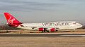 G-VAST Virgin Atlantic B747 (9432232474).jpg