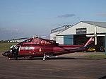 G-XXEB Sikorsky S-76 (30087975043).jpg