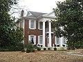 G.W. Davidson House.jpg