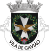 Coat of arms of Gavião