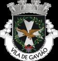 GAV.png