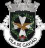 90px-GAV.png