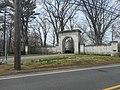 GC Woolworth Estate; Carey Arch.jpg