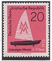 GDR-stamp Leipziger Herbstmesse 1956 Mi. 537.JPG