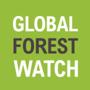 Global Forest Watch - Image: GFW logo new@2x