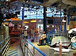GM Test Track queue 01.jpg