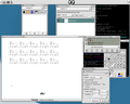 GNOME 1.4 -- 2001, 04.png