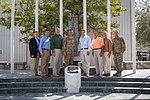 GOVDEL Cuomo visits Afghanistan 140928-A-DS387-036.jpg