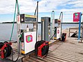 GT filling station.jpg
