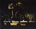 GW Bellows Nacht im Club 1907.jpg