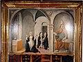 Gabella 47, guidoccio cozzarelli (attr.), stimmate di s. caterina, 1498 ca. 02.jpg