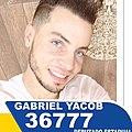 Gabriel yacob gabriel yacob.jpg