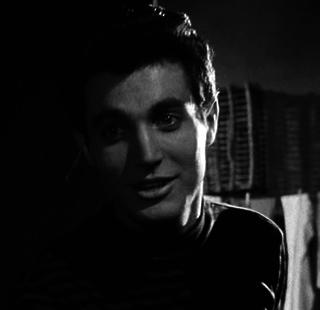 Gabriele Tinti (actor) Italian actor