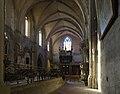 Gaillac, église Saint-Michel-PM 17256.jpg