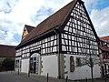 Galerieverein Leonberg - panoramio.jpg