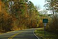 Gallant Road - Ivalee Community Sign (49209492793).jpg