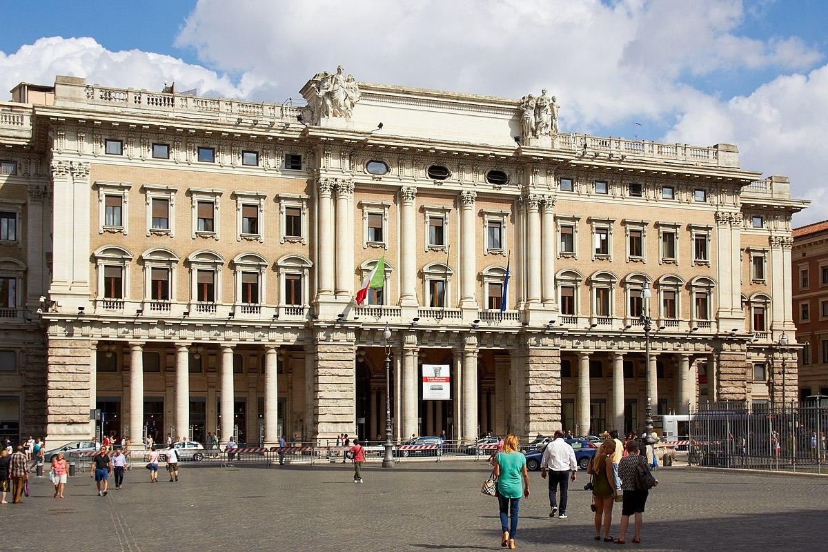 Hotel A Roma Via Del Corso