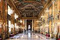 Galleria di palazzo colonna, 05.JPG