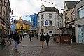Galway-04-Fussgaengerzone-2017-gje.jpg