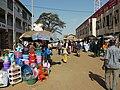 Gambia01SouthGambia028 (5380605950).jpg
