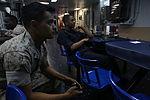 Game Night aboard the USS Essex 140725-M-HT768-075.jpg