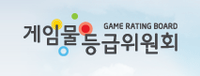 Game Rating Board logo.png