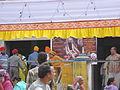 Ganesh Peth Gurudwara People.JPG