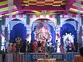 Ganeshotsav 2015, Kolhapur 05.JPG