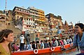 Ganges River, Varanasi (8716417003).jpg