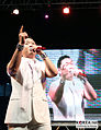 Gangnam Style PSY 12logo (8037752539).jpg