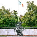 Garden-of-Remembrance-2-Dublin-Sep2016.jpg