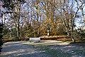 Garden Serralves (10).jpg
