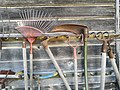 Garden tools rack (i).jpg
